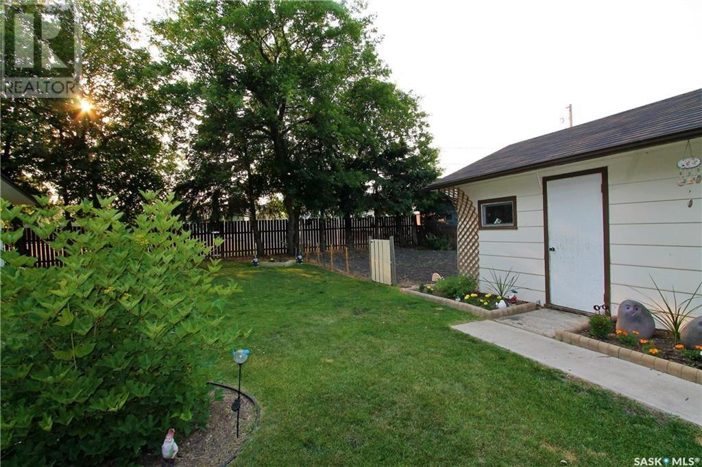 215 Margaret St, Bulyea, Saskatchewan  S0G 0L0 - Photo 6 - SK724358