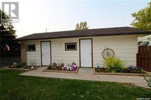 215 Margaret St, Bulyea, Saskatchewan  S0G 0L0 - Photo 7 - SK724358