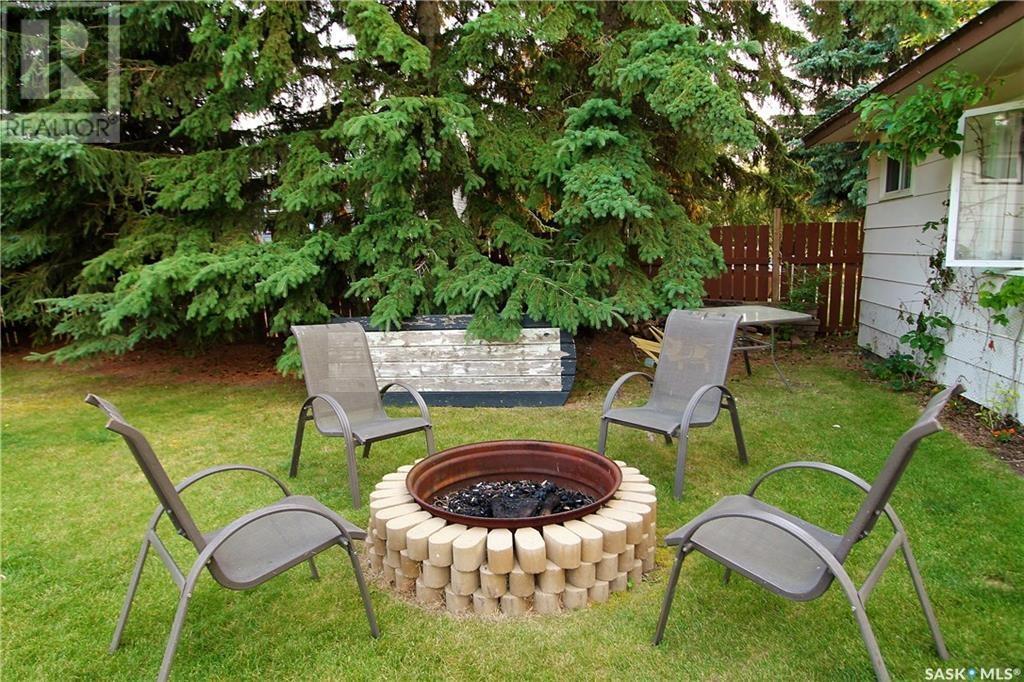 215 Margaret St, Bulyea, Saskatchewan  S0G 0L0 - Photo 8 - SK724358
