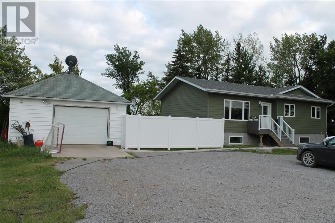 Rm South Qu'appelle 157, South Qu'appelle Rm No. 157, Saskatchewan  S0G 3E0 - Photo 2 - SK724415