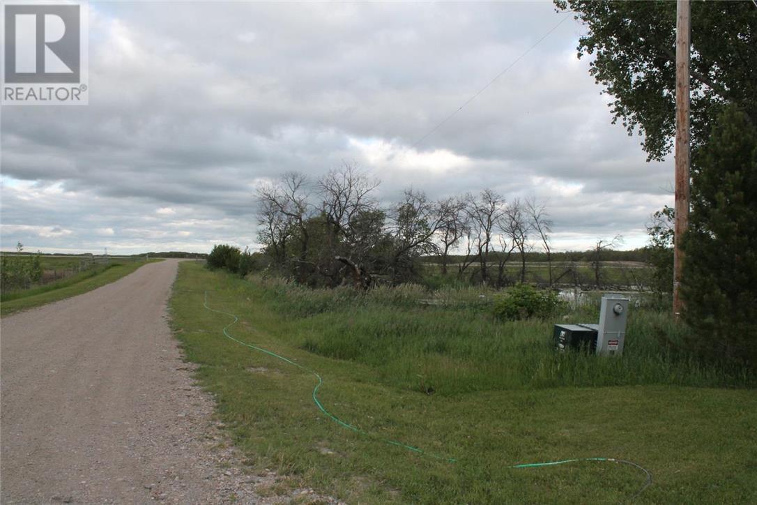 Rm South Qu'appelle 157, South Qu'appelle Rm No. 157, Saskatchewan  S0G 3E0 - Photo 32 - SK724415