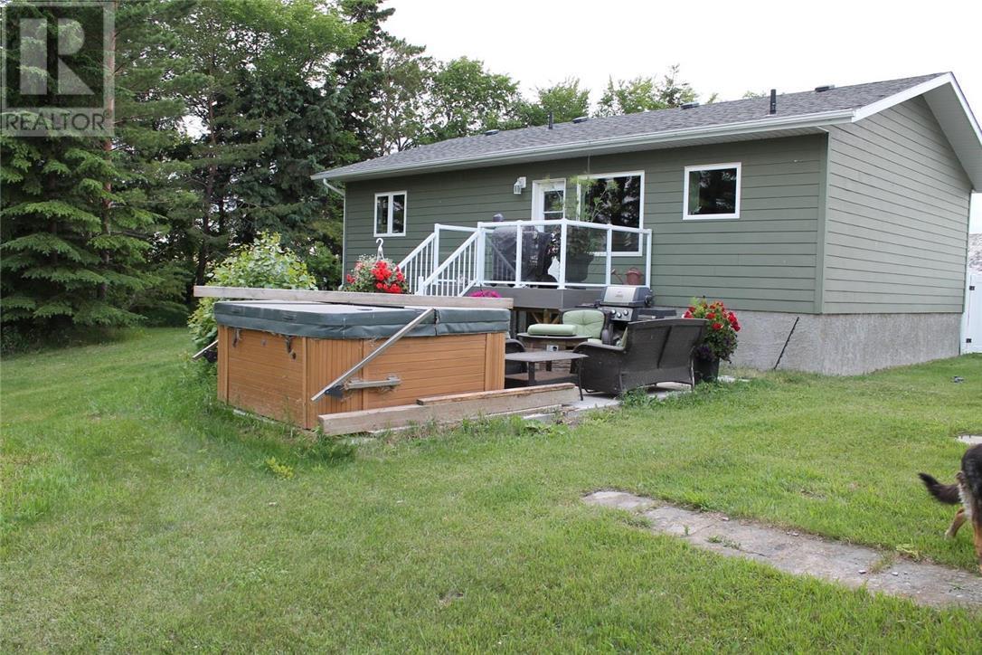 Rm South Qu'appelle 157, South Qu'appelle Rm No. 157, Saskatchewan  S0G 3E0 - Photo 33 - SK724415