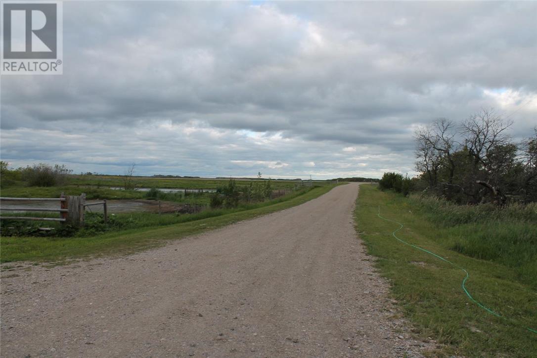 Rm South Qu'appelle 157, South Qu'appelle Rm No. 157, Saskatchewan  S0G 3E0 - Photo 5 - SK724415