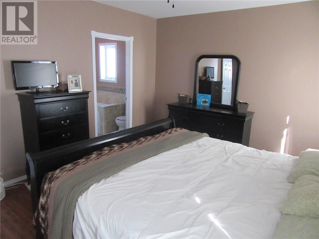 304 Main St, Griffin Rm No. 66, Saskatchewan  S0C 1G0 - Photo 26 - SK724396