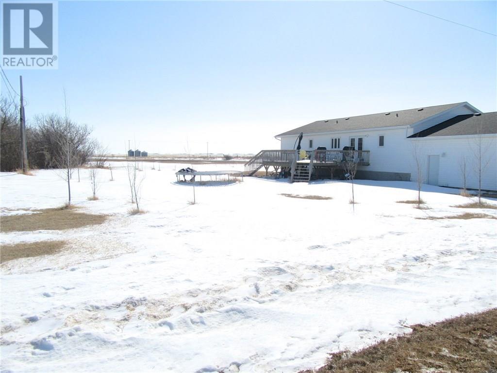 304 Main St, Griffin Rm No. 66, Saskatchewan  S0C 1G0 - Photo 43 - SK724396