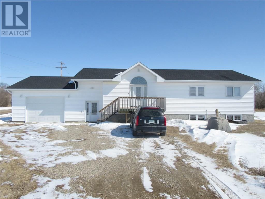 304 Main St, Griffin Rm No. 66, Saskatchewan  S0C 1G0 - Photo 44 - SK724396