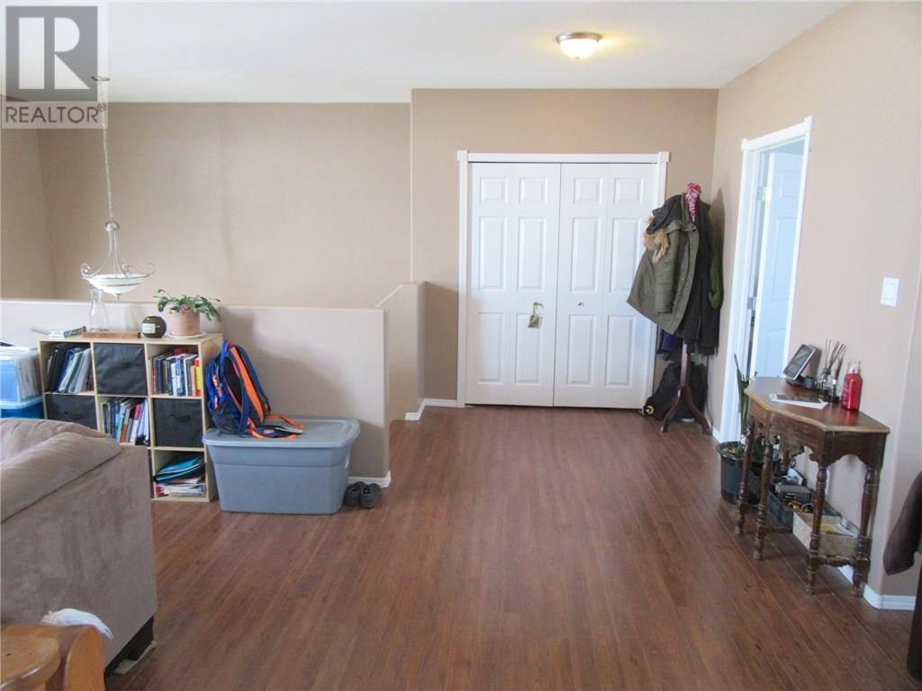 304 Main St, Griffin Rm No. 66, Saskatchewan  S0C 1G0 - Photo 8 - SK724396