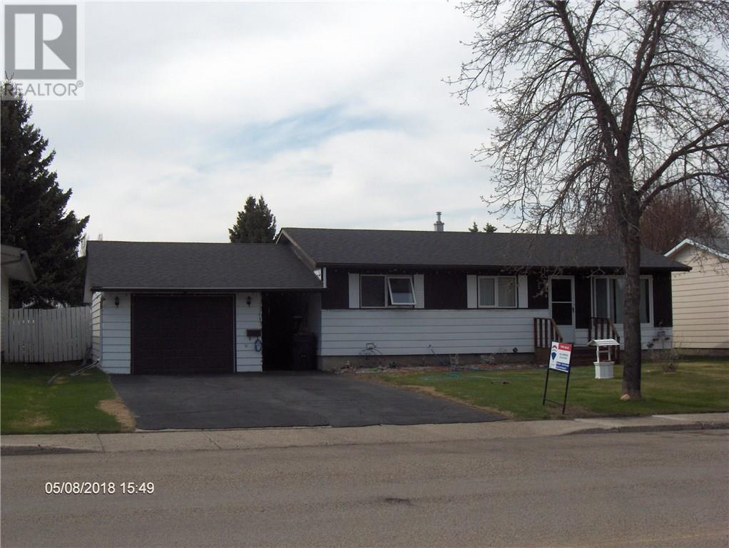 298 Circlebrooke Dr, Yorkton, Saskatchewan  S3N 2T1 - Photo 1 - SK724532