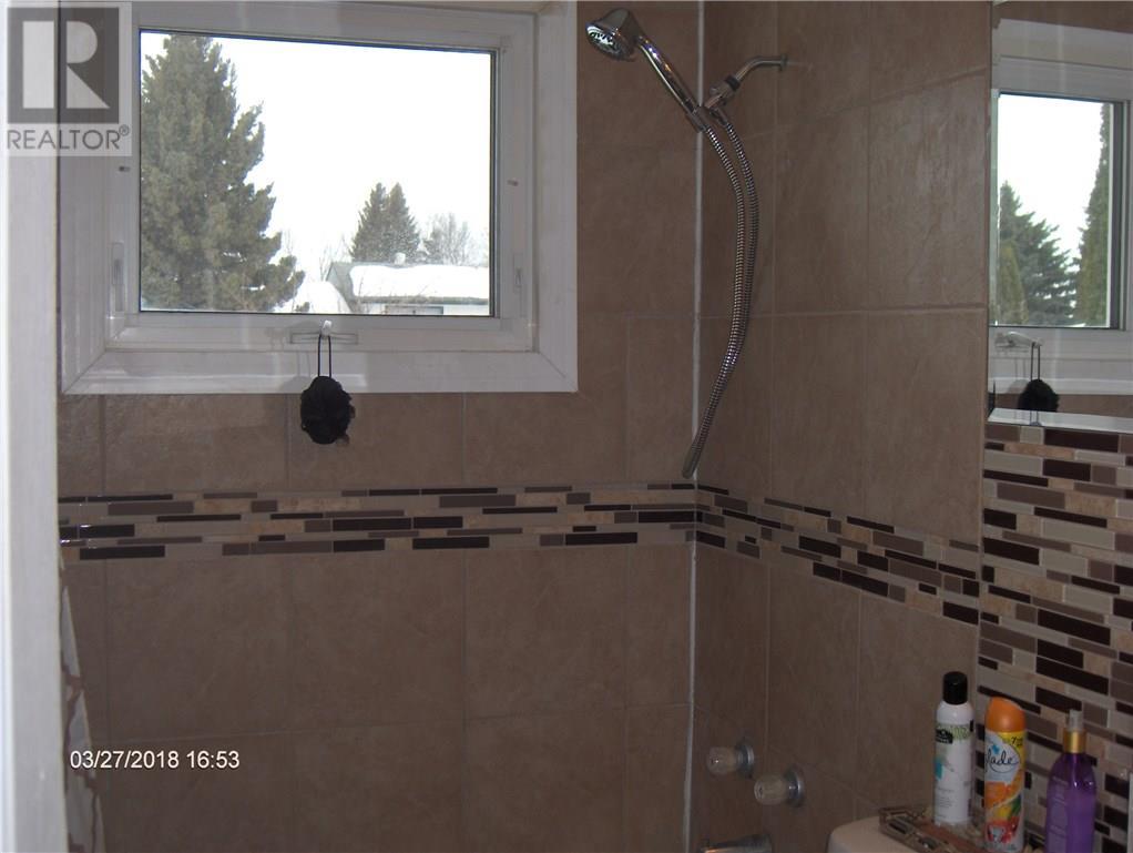 298 Circlebrooke Dr, Yorkton, Saskatchewan  S3N 2T1 - Photo 14 - SK724532