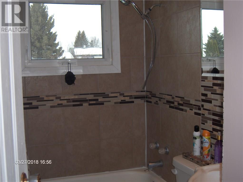 298 Circlebrooke Dr, Yorkton, Saskatchewan  S3N 2T1 - Photo 18 - SK724532