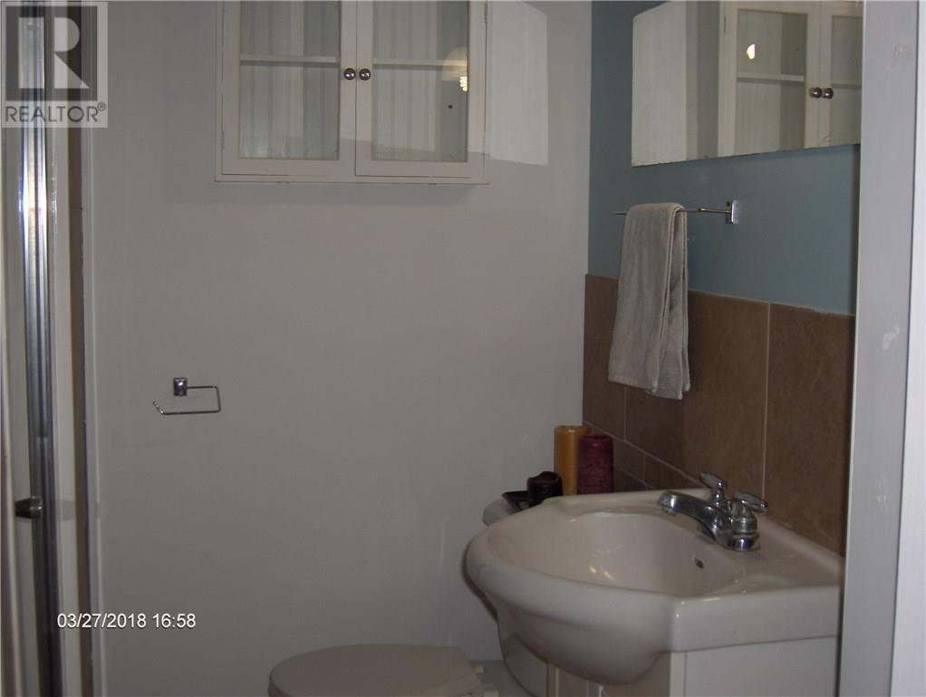 298 Circlebrooke Dr, Yorkton, Saskatchewan  S3N 2T1 - Photo 23 - SK724532