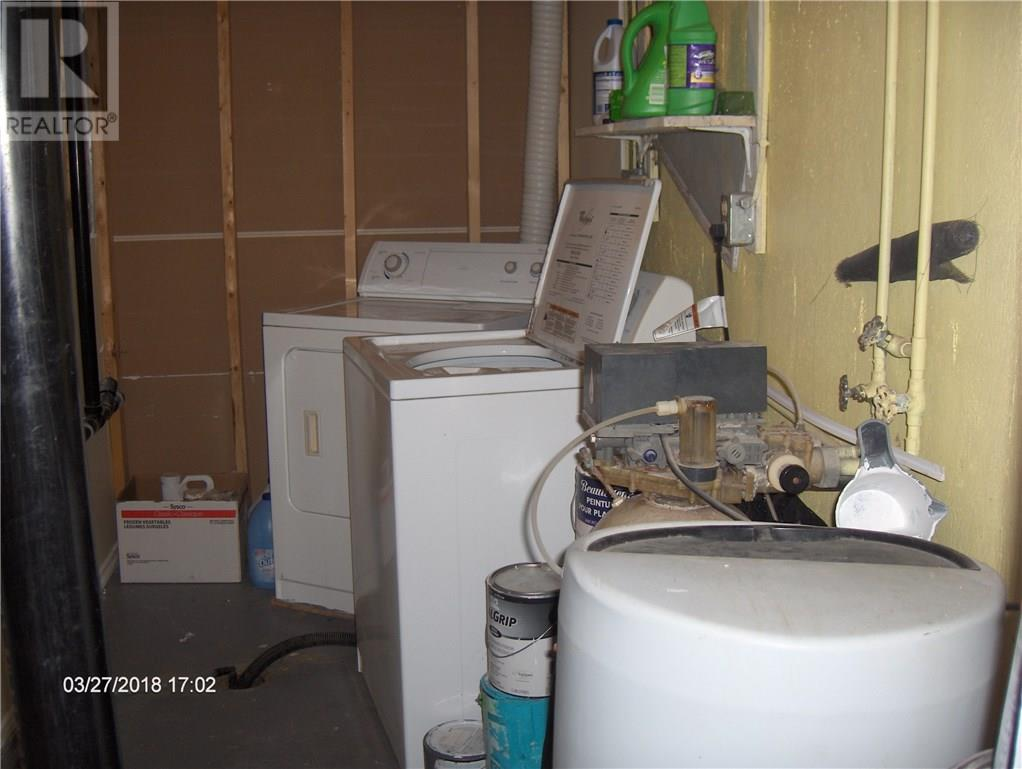 298 Circlebrooke Dr, Yorkton, Saskatchewan  S3N 2T1 - Photo 31 - SK724532