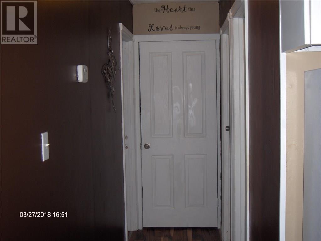 298 Circlebrooke Dr, Yorkton, Saskatchewan  S3N 2T1 - Photo 9 - SK724532