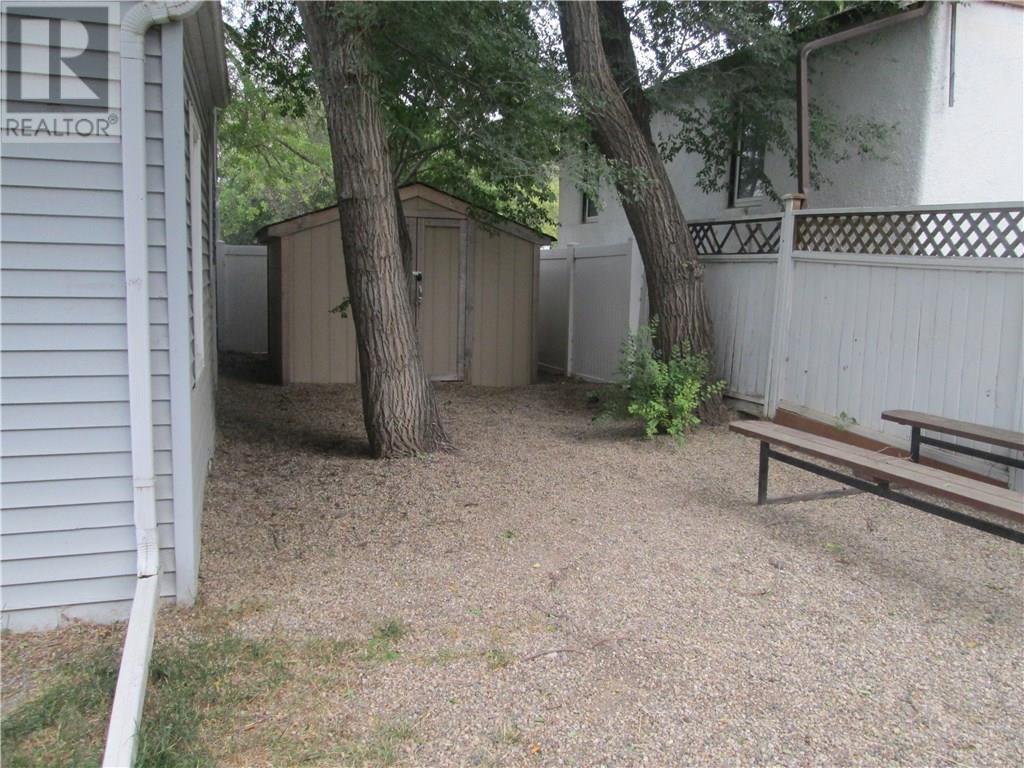 1702 Royal St, Regina, Saskatchewan  S4T 5A7 - Photo 26 - SK724560