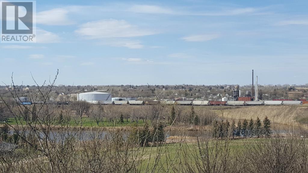 604 Dufferin Ave Se, Moose Jaw, Saskatchewan  S6H 6A7 - Photo 25 - SK724581