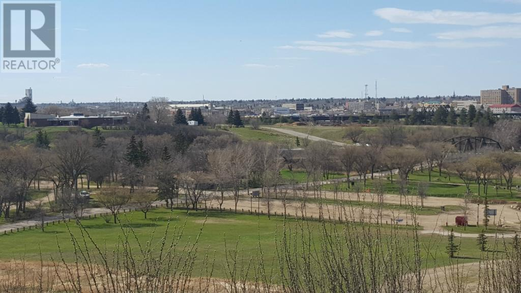 604 Dufferin Ave Se, Moose Jaw, Saskatchewan  S6H 6A7 - Photo 28 - SK724581