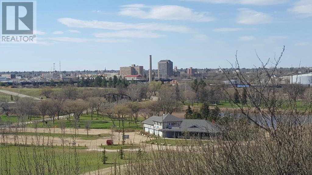 604 Dufferin Ave Se, Moose Jaw, Saskatchewan  S6H 6A7 - Photo 29 - SK724581