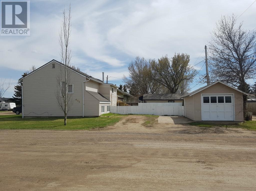 604 Dufferin Ave Se, Moose Jaw, Saskatchewan  S6H 6A7 - Photo 3 - SK724581
