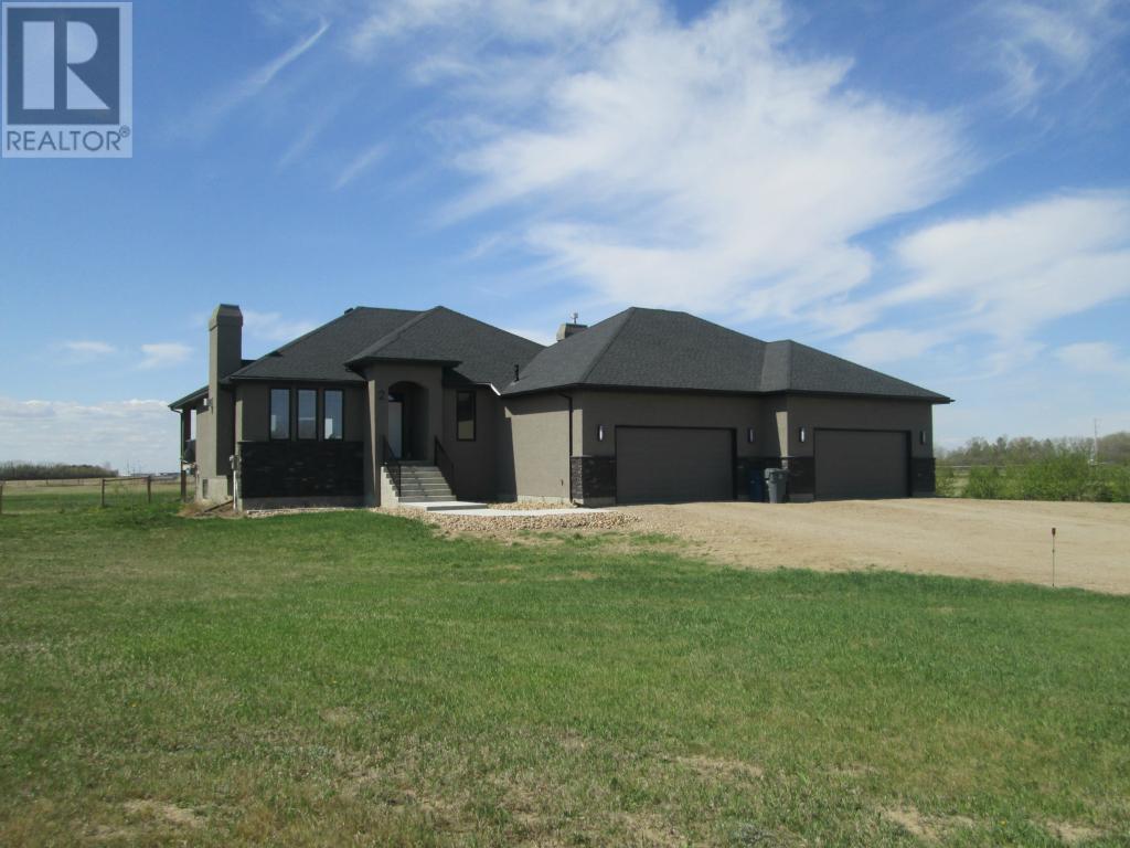 2 Bardel Cres, Edenwold Rm No. 158, Saskatchewan  S0G 3Z0 - Photo 1 - SK724509