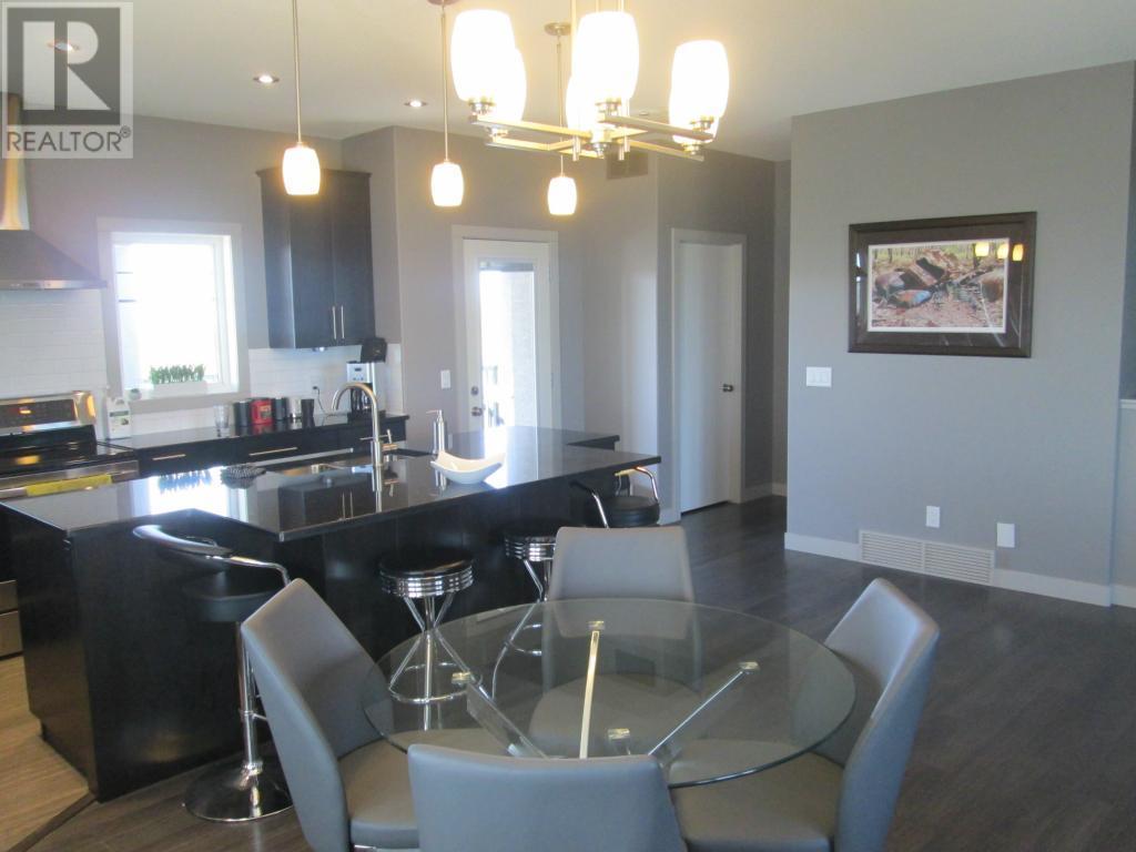 2 Bardel Cres, Edenwold Rm No. 158, Saskatchewan  S0G 3Z0 - Photo 10 - SK724509