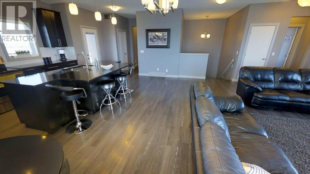 2 Bardel Cres, Edenwold Rm No. 158, Saskatchewan  S0G 3Z0 - Photo 12 - SK724509