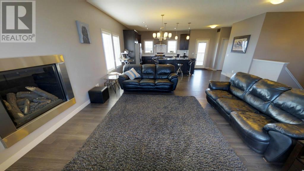 2 Bardel Cres, Edenwold Rm No. 158, Saskatchewan  S0G 3Z0 - Photo 13 - SK724509