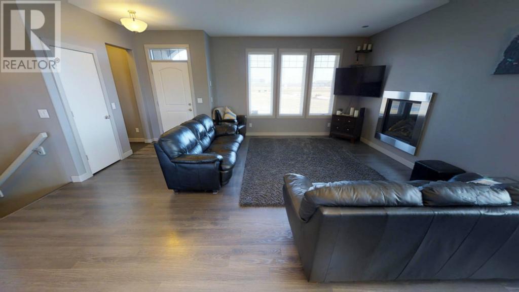 2 Bardel Cres, Edenwold Rm No. 158, Saskatchewan  S0G 3Z0 - Photo 14 - SK724509