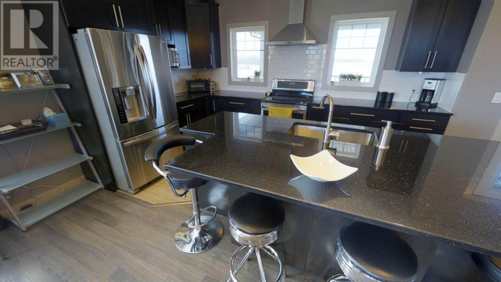 2 Bardel Cres, Edenwold Rm No. 158, Saskatchewan  S0G 3Z0 - Photo 15 - SK724509