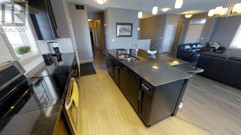 2 Bardel Cres, Edenwold Rm No. 158, Saskatchewan  S0G 3Z0 - Photo 17 - SK724509
