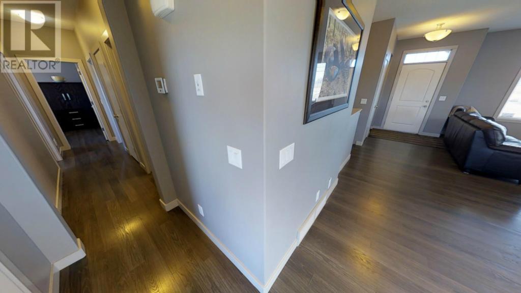 2 Bardel Cres, Edenwold Rm No. 158, Saskatchewan  S0G 3Z0 - Photo 18 - SK724509