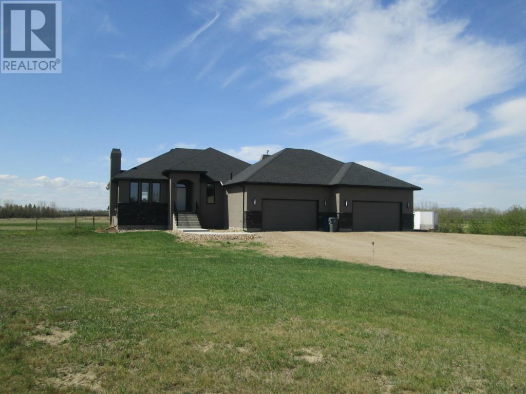 2 Bardel Cres, Edenwold Rm No. 158, Saskatchewan  S0G 3Z0 - Photo 2 - SK724509