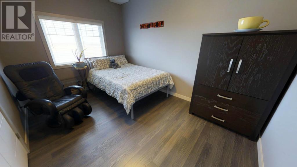 2 Bardel Cres, Edenwold Rm No. 158, Saskatchewan  S0G 3Z0 - Photo 21 - SK724509