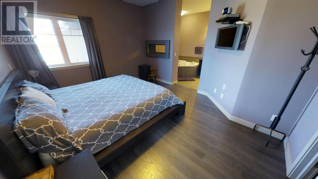 2 Bardel Cres, Edenwold Rm No. 158, Saskatchewan  S0G 3Z0 - Photo 22 - SK724509