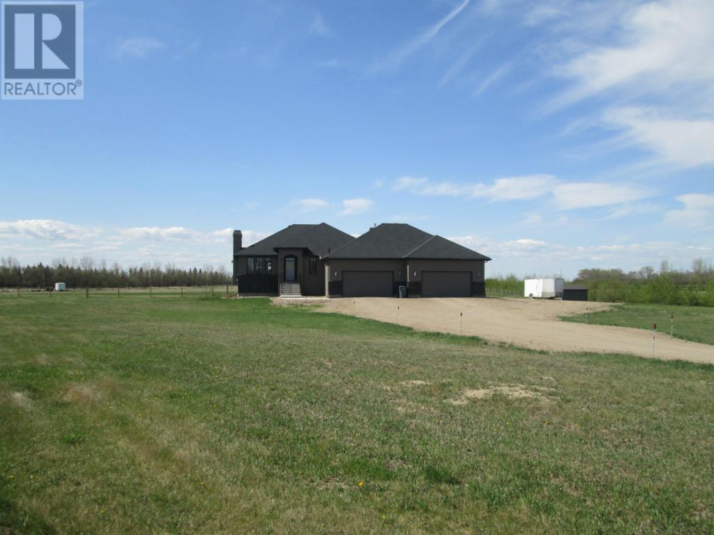 2 Bardel Cres, Edenwold Rm No. 158, Saskatchewan  S0G 3Z0 - Photo 3 - SK724509