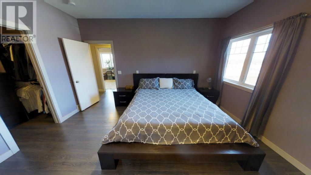 2 Bardel Cres, Edenwold Rm No. 158, Saskatchewan  S0G 3Z0 - Photo 30 - SK724509