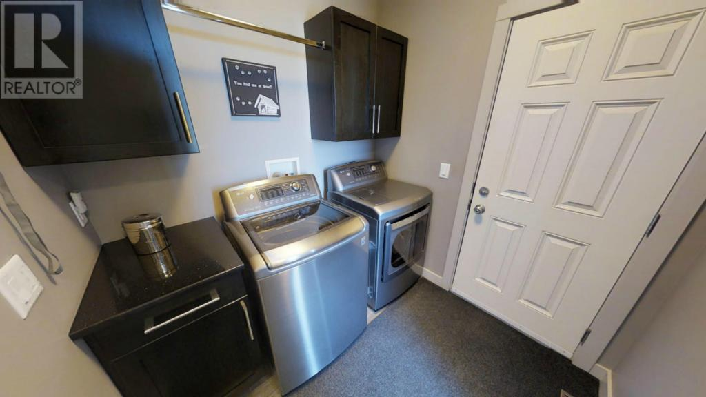 2 Bardel Cres, Edenwold Rm No. 158, Saskatchewan  S0G 3Z0 - Photo 31 - SK724509