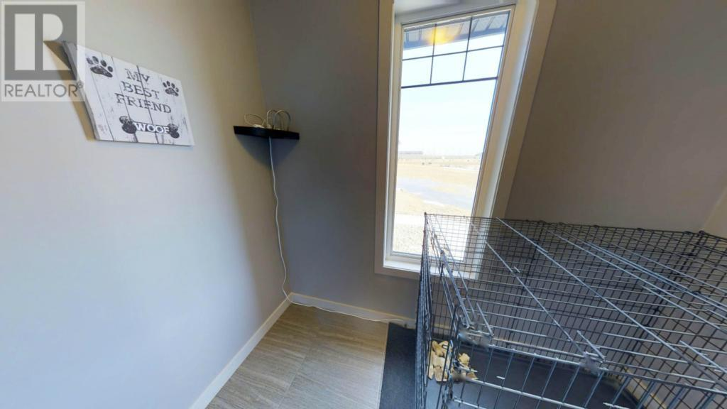 2 Bardel Cres, Edenwold Rm No. 158, Saskatchewan  S0G 3Z0 - Photo 32 - SK724509
