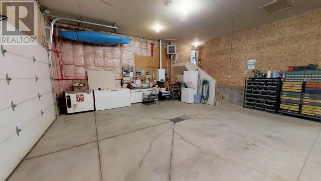 2 Bardel Cres, Edenwold Rm No. 158, Saskatchewan  S0G 3Z0 - Photo 33 - SK724509