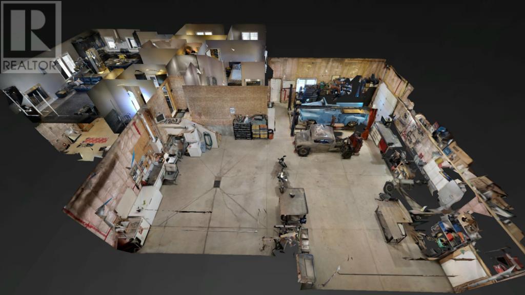 2 Bardel Cres, Edenwold Rm No. 158, Saskatchewan  S0G 3Z0 - Photo 35 - SK724509