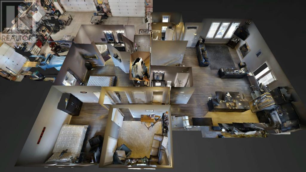 2 Bardel Cres, Edenwold Rm No. 158, Saskatchewan  S0G 3Z0 - Photo 36 - SK724509