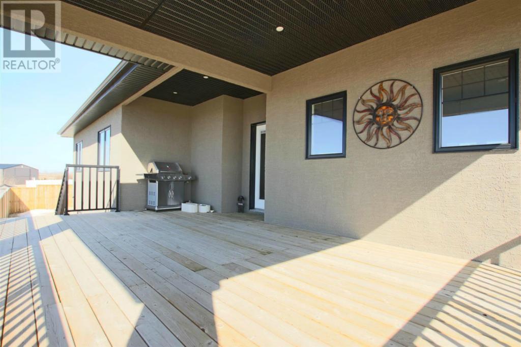 2 Bardel Cres, Edenwold Rm No. 158, Saskatchewan  S0G 3Z0 - Photo 37 - SK724509