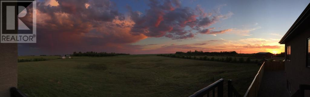 2 Bardel Cres, Edenwold Rm No. 158, Saskatchewan  S0G 3Z0 - Photo 38 - SK724509