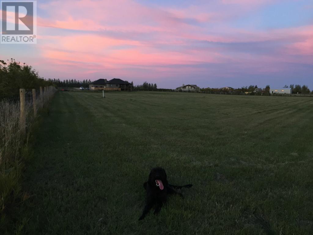 2 Bardel Cres, Edenwold Rm No. 158, Saskatchewan  S0G 3Z0 - Photo 39 - SK724509