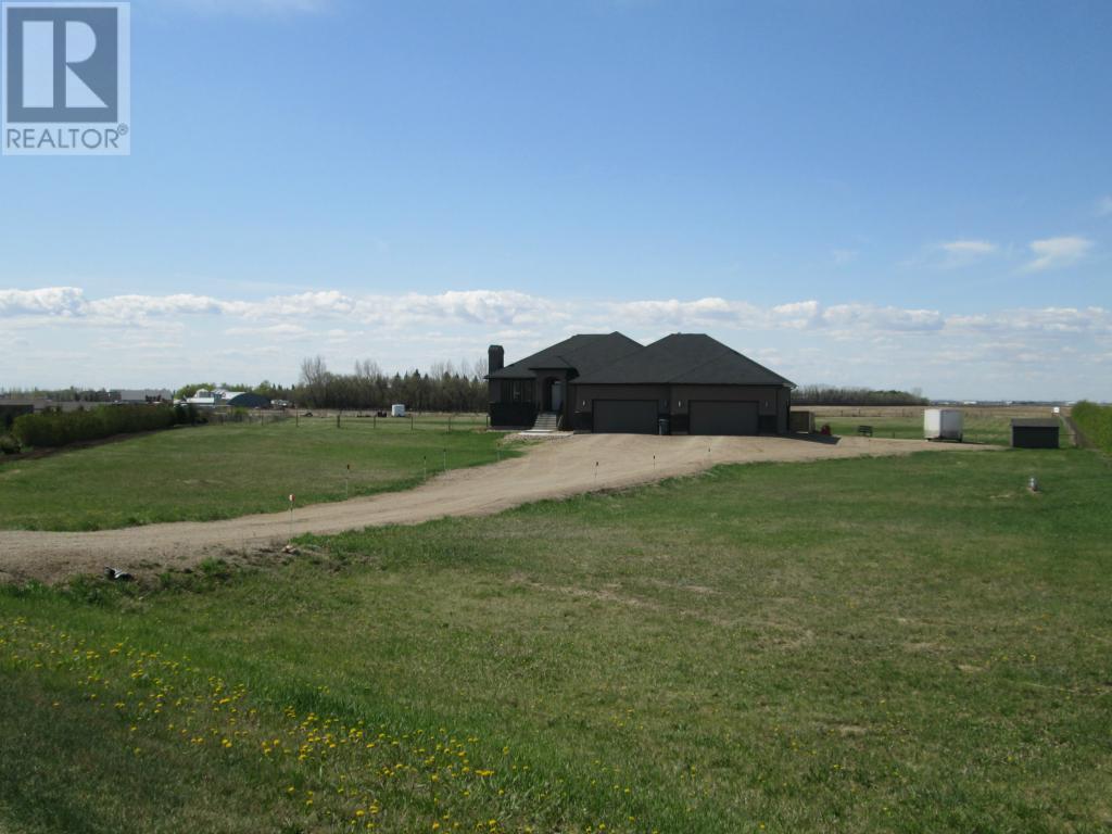 2 Bardel Cres, Edenwold Rm No. 158, Saskatchewan  S0G 3Z0 - Photo 4 - SK724509