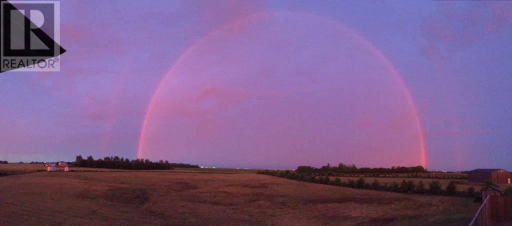 2 Bardel Cres, Edenwold Rm No. 158, Saskatchewan  S0G 3Z0 - Photo 40 - SK724509