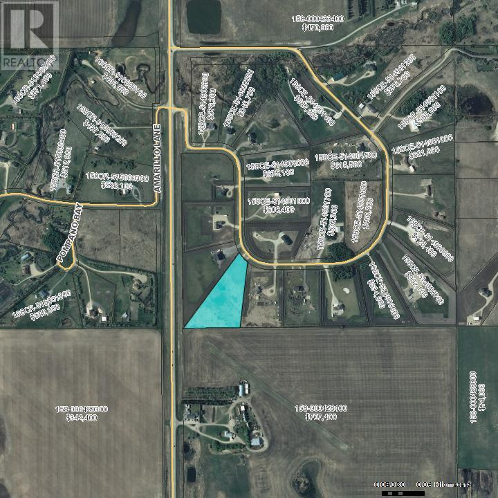 2 Bardel Cres, Edenwold Rm No. 158, Saskatchewan  S0G 3Z0 - Photo 41 - SK724509