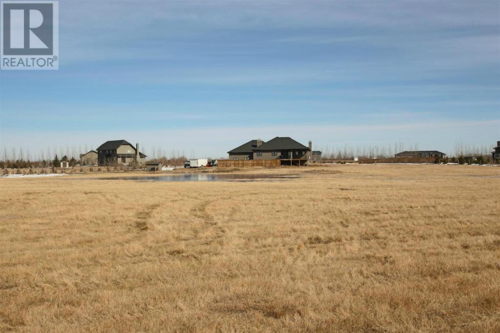 2 Bardel Cres, Edenwold Rm No. 158, Saskatchewan  S0G 3Z0 - Photo 42 - SK724509