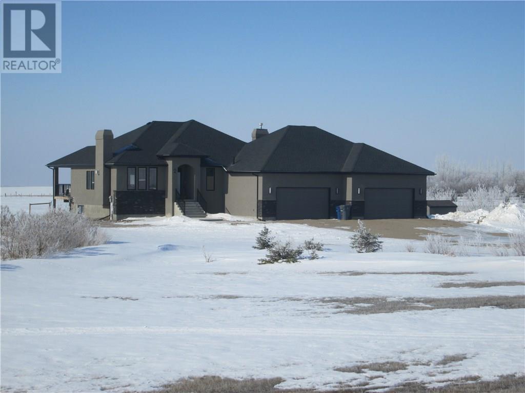 2 Bardel Cres, Edenwold Rm No. 158, Saskatchewan  S0G 3Z0 - Photo 43 - SK724509