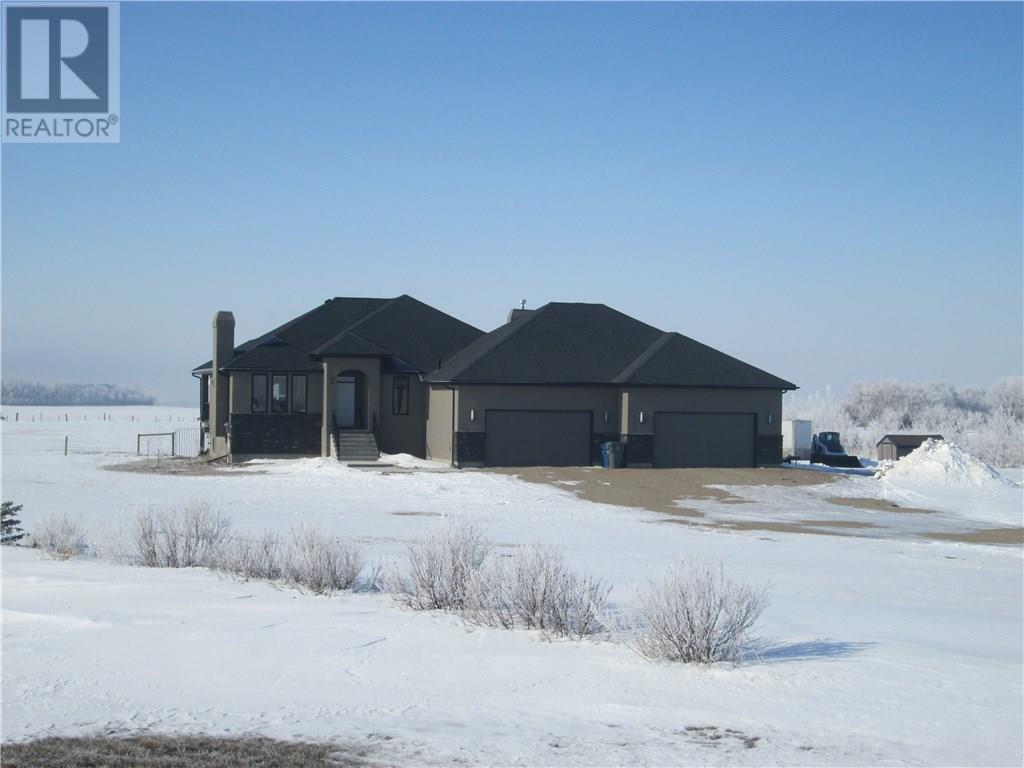 2 Bardel Cres, Edenwold Rm No. 158, Saskatchewan  S0G 3Z0 - Photo 44 - SK724509