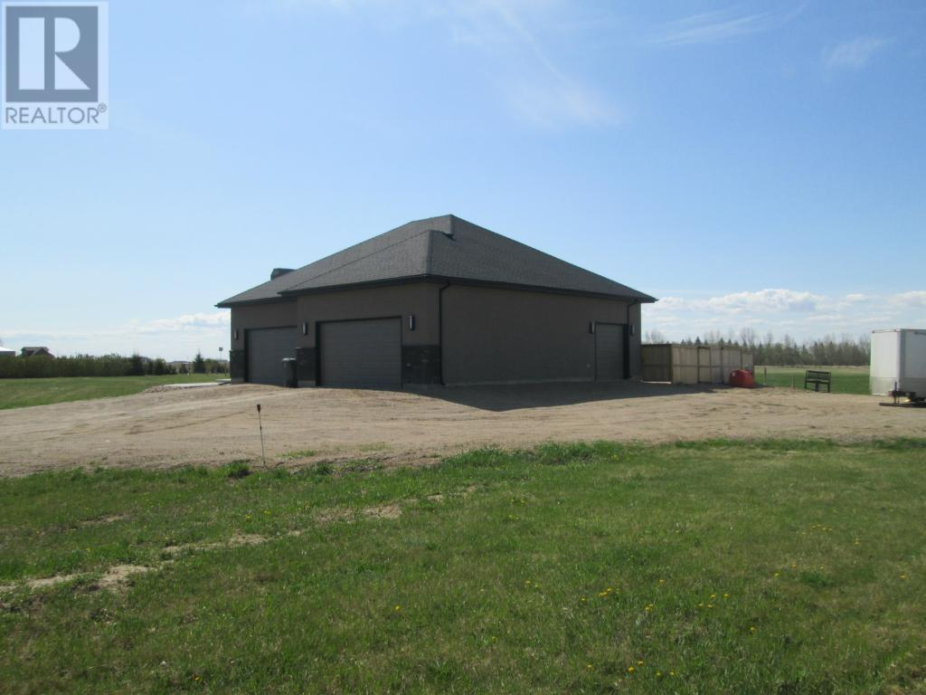 2 Bardel Cres, Edenwold Rm No. 158, Saskatchewan  S0G 3Z0 - Photo 5 - SK724509
